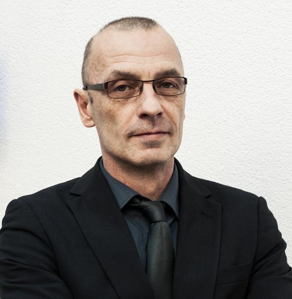 Klaus Deventer - Anwalt für Kfz Recht - Brühl