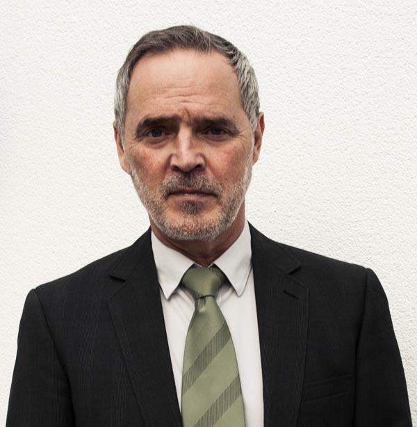 Peter Jacobi - Anwalt für Kfz Recht - Brühl